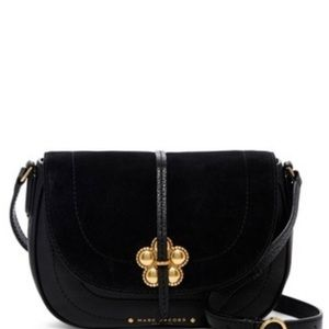 Marc Jacobs Cross body